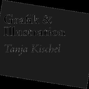 Tanja Kischel Grafikdesign München