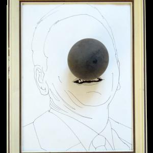 Ancestors Pling Plong - Ahnengalerie zum Spielen Porträts