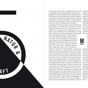 Katalog-Die-Allianz-Kunstsammlung- Tanja Kischel Grafikdesign