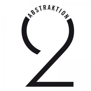 Katalog-Die-Allianz-Kunstsammlung - Tanja Kischel Grafikdesign